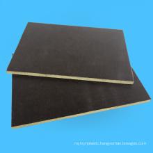 Insulation 3025 Cotton Laminated Sheet