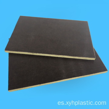 Nema Cotton Cloth Phenolic Laminate
