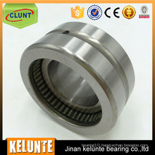 alternator needle bearing IKO needle roller bearing NA6908 bearing