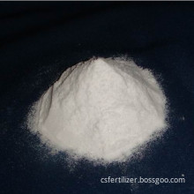 Sodium Formate Leather Chemical Industrial Grade CAS No. 141-53-7