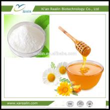 Large discount arachidonic Acid AA or ARA