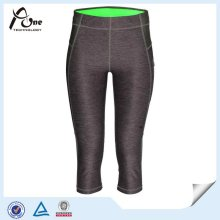 Different Color Fitness Wear for Women