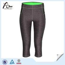 Различные цвета фитнес-одежды для женщин