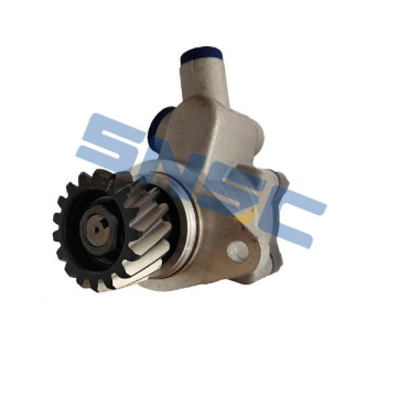 Pompa power steering SHACMAN M3000 DZ95319470500
