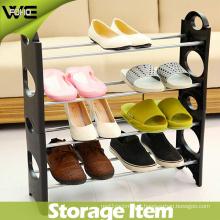 Large Simple Freestanding Storage Furniture Best Shoe Organizer Rack