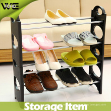 Большие Простые Корпусная Мебель Для Хранения Лучший Организатор Обуви Стойки