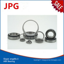 Inch Tapered Roller Bearing Tr070803c Tr070803j-N with Factory Price