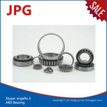 St2850 / L45410ya1 Bom preço Bearing OEM Service Rolamento de rolos cônicos