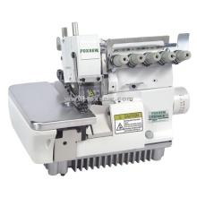 Pegasus tipo máquina de costura Overlock