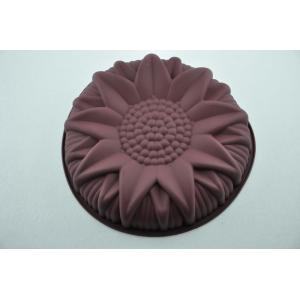 Best Selling Silicone Custom Design Baking Molds