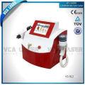 Freies Verschiffen Hauptgebrauch Kavitation Fett Einfrieren Fettabsaugung Maschine