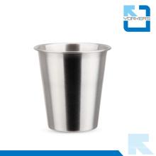 Hot Selling Stainless Steel Beer Cup & Mug Wholesale