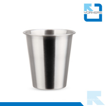 Hot Selling Stainless Steel Beer Cup & Mug Wholesale
