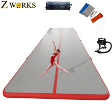 Hand Made Cheap Wrestling Mats For Sale From China Factory