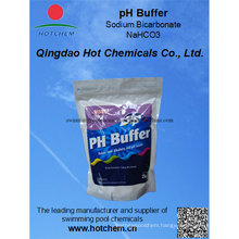 Swimming Pool Chemicals Total Alkalinity Powder (SPC-AL001)