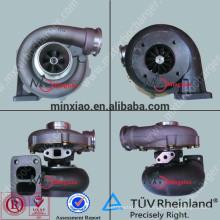 Turbolader 0M366LA TO4E66 53279706444 3760962399KZ 3760962499KZ 3760962599KZ