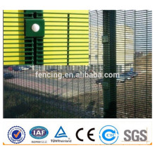 Prison 358 security fence for sale(factory)
