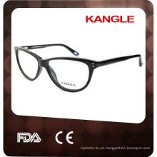 2017 Verão quente venda óculos óculos óculos acético acetato