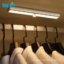 Far ultraviolet light bactericidal lamp led uv germicidal lamp for closet dinsinfection