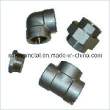 Seamless Stainless Steel 316L Sch10 90 Elbow