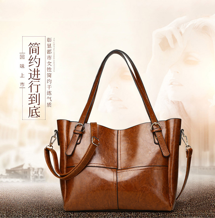 Womens Ladies Fation Mini Cute Bowknot Tote Handbag