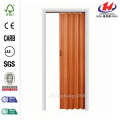 5-Panel Interior Shaker Unfinished Bifold Interior Doors