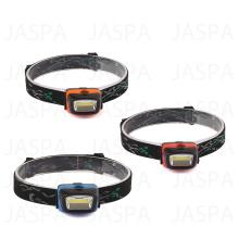 New COB LED Headlight (21-1F6050)
