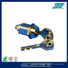 High Security Cabinet / Furnitrue Key Cam Locks