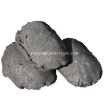 Carbon Electrode Paste (CEP) for Submerged Arc Furnace