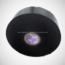 Ruban d'emballage interne appliqué à froid POLYKEN980