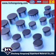 Broche fixe PDC utilisée dans les outils d'usinage (PDC)