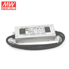Meanwell ELG-75-36D2 75W 36V IP67 led driver