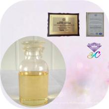 Planta de aceite de semilla de uva extracto CAS 85594-37-2 aceite de semilla de uva (Oap-020)