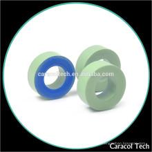 CT225-52 tipo suave polvo anillo magnético base de hierro para iluminación y electrónica del automóvil