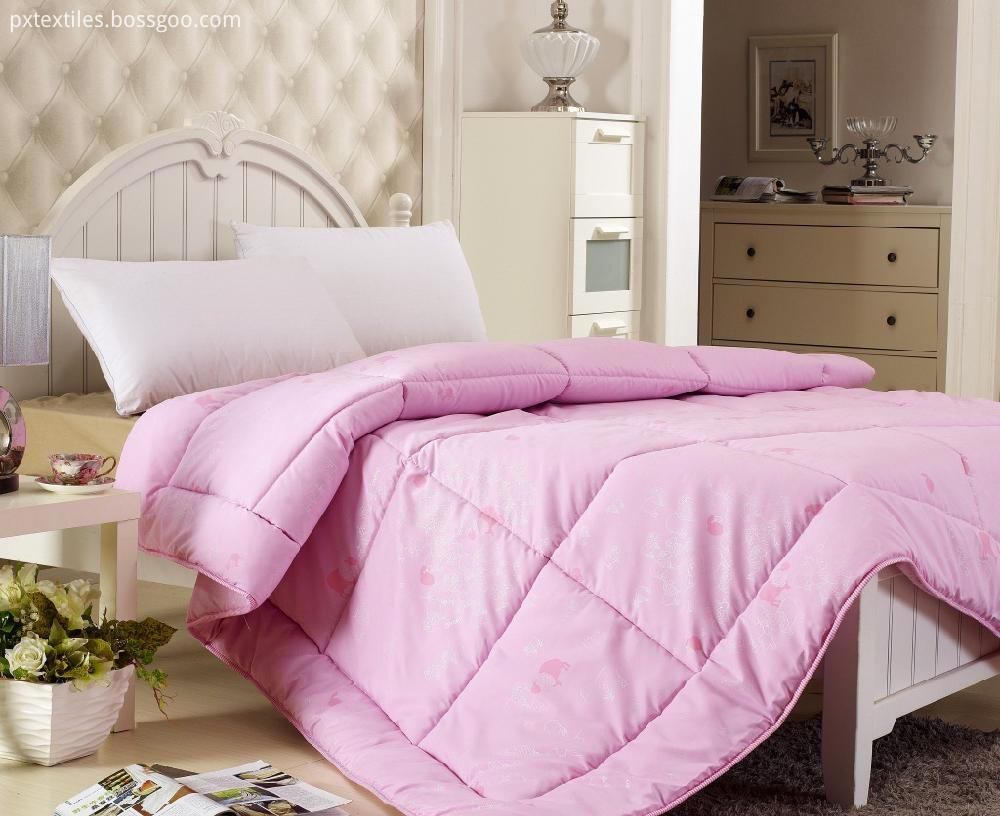 Comforter Set I Bedding Set