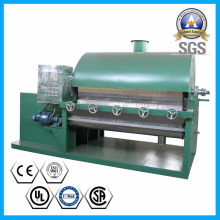 Rotary Cooling Drum for Drying High Moisture Paste