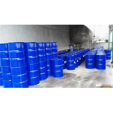 CAS no 122-97-4 3-Phenyl-1-propanol