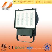 China wholesale Led lights 90W-120W ip65 outdoor led flood light