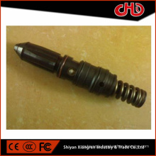 NT855 Diesel Enigne Part Fuel Injector 3054218