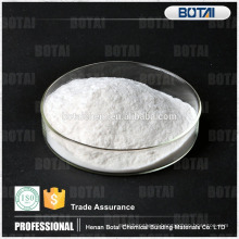 Low additive amount good effect industrial HPS CMS Starch Ether