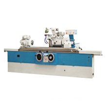 320 Series Cylindrical Grinding Machine (M1332C M1432C)
