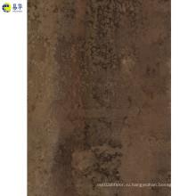 ПВХ Click / ПВХ Mabos / Loose Lay / ПВХ Self Laying Floor Tile