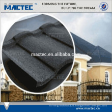 High quality concrete roof tile price