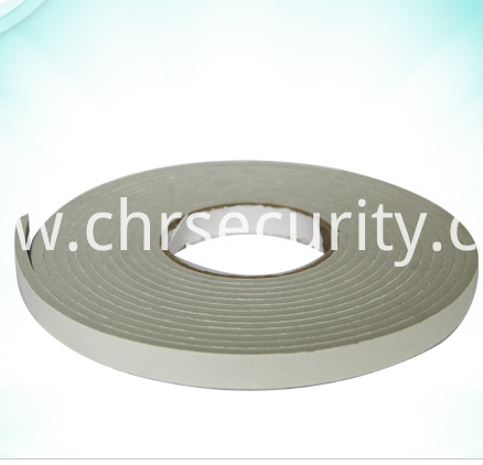 Adhesive High Quality Double Sided PP Tape