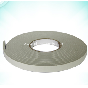 Adhesive High Quality Double Sided Tape