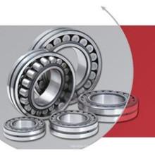 Factory Direct Einreihige, zylindrische Rollenlager (NU1005M, NU1010M, NU10011M, NU1012M, NU1013mm ... NU1024M)