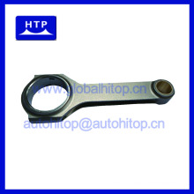 Diesel Engine Forged Connecting rod for Triumph GTR6 TR6 146.05mm