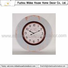 Diseños únicos del reloj de pared para el hogar