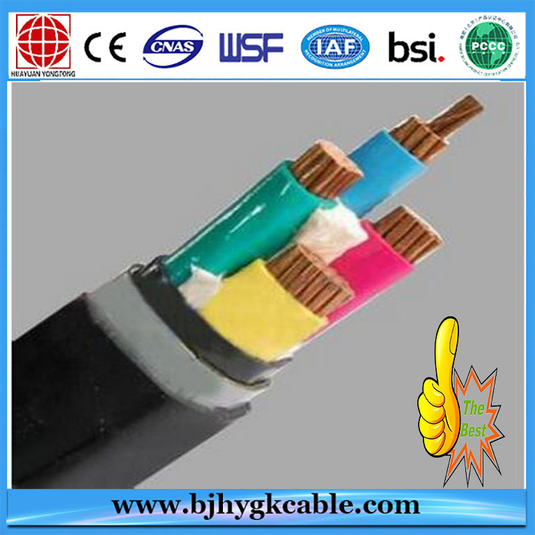 Armored Cable Manufacturers : China kv mm armored cable manufacturers