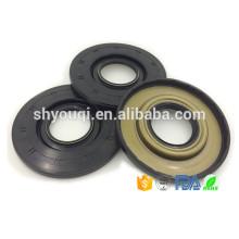 Auto Car Reparação de peças de Motor De Borracha TC selo de óleo Vedantes de óleo hidráulico de alta pressão